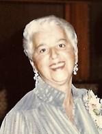 Ruth Kylander