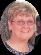 Dorothy Biloski