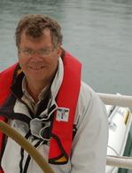 Wayne Hurley