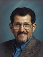 Dennis Cain