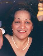 Lina Talarico