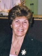 Anna Ruberto