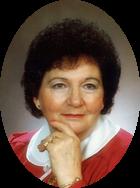 Beatrice Lyrette