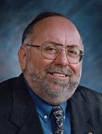 Richard Fontaine