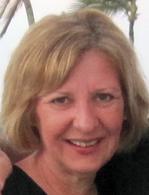 Arlene Gatto