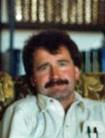 Glenn Kivinen