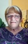 Joanne Elaine  Hargreaaves (Haviland)