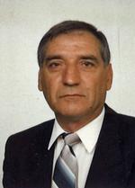 Alfredo  Coccimiglio