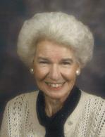 Barbara Pretlac