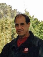 Allan Bonazzo