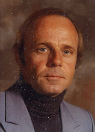 Renwick Craig Obituary - Thunder Bay, Ontario | Sargent and
