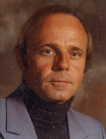 Renwick Craig
