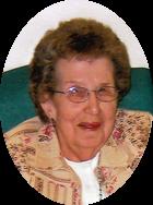 Ruth Dunnett