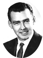 Lyle Manary