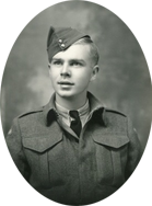 Hilbert Reich