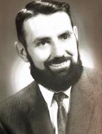 George Racic
