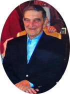 John Koropeski