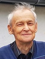 John Engberg