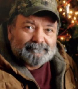 Robert Savard