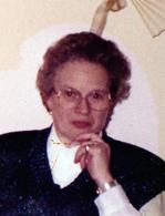 Luigina Piccinin