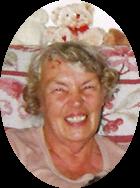 Annikki Natrasany