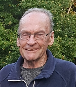Roger Gaw