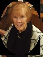 Lois Parnell