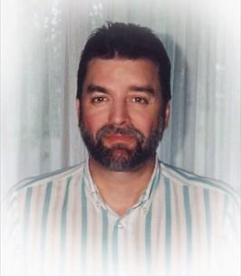 James Obergh