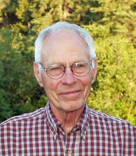 Lloyd Carlson