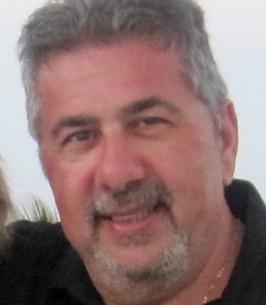 Michael Gatto