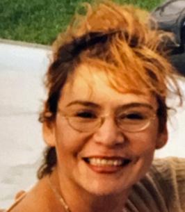 Janette Bernard