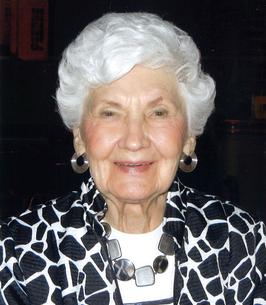 Ann Roach