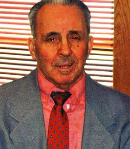 Ugo Provenzano