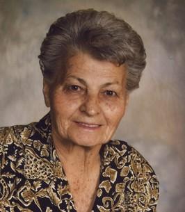 Maria Marasco