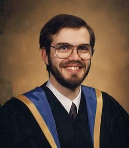 John Erzetic