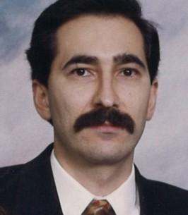 Leo Catanzaro